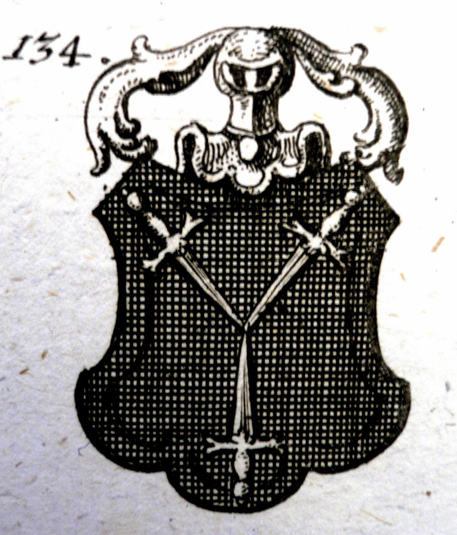 monumentaboica1-019-kopie