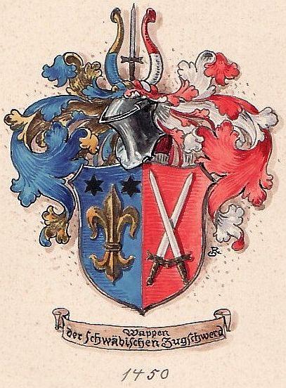 w-schwaben-1450-kopie